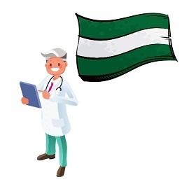cita medica intersas