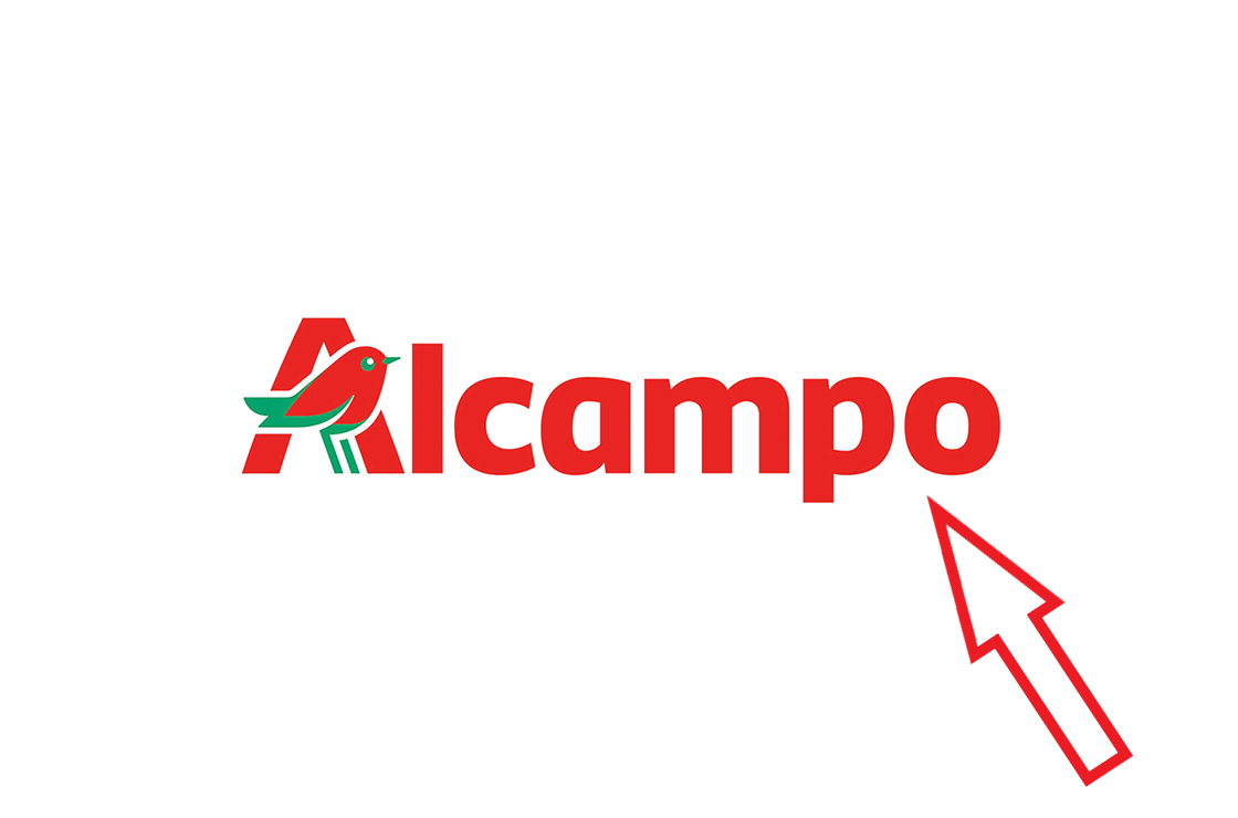 Solicitar tarjeta Alcampo