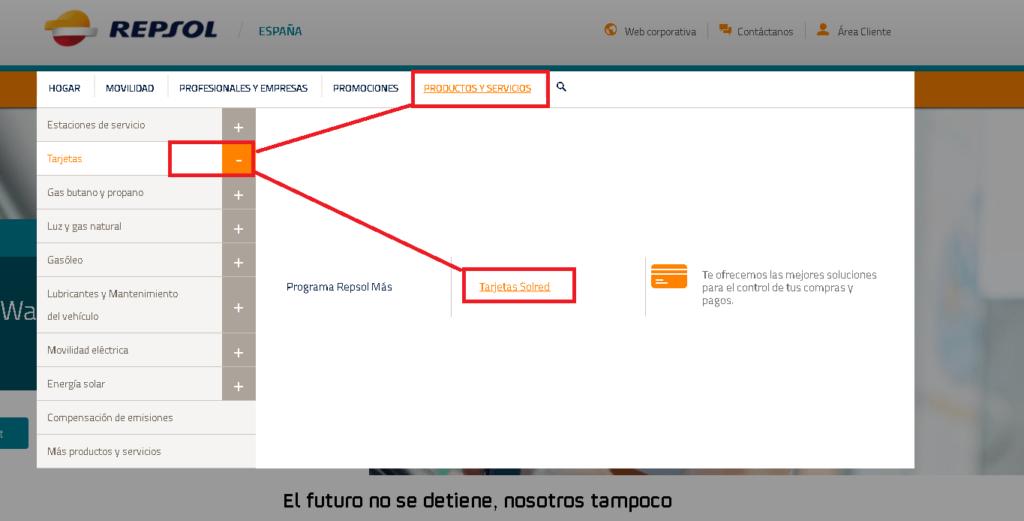 https://www.repsol.es/es/index.cshtml