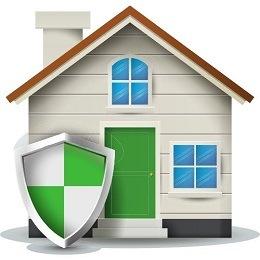 como solicitar una vivienda de proteccion oficial