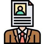 solicitar la demanda de empleo
