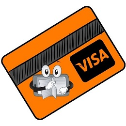 solicitar la tarjeta fnac