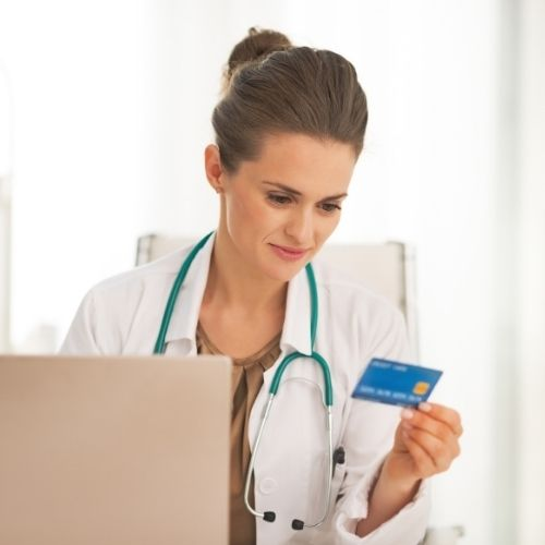 pedir una tarjeta sanitaria en cataluña