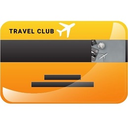 solicitar tarjeta travel club