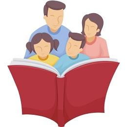 Como solicitar el libro de familia en España