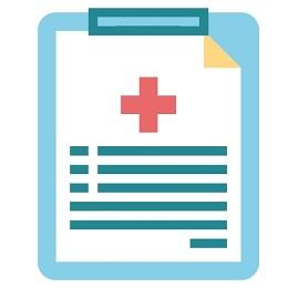 solicitar historia clinica por internet